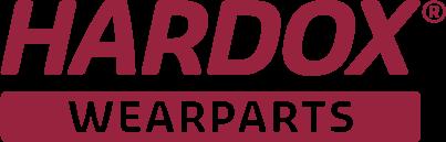 Hardox Wearparts (Piezas de recambio en aceros de alta resistencia)