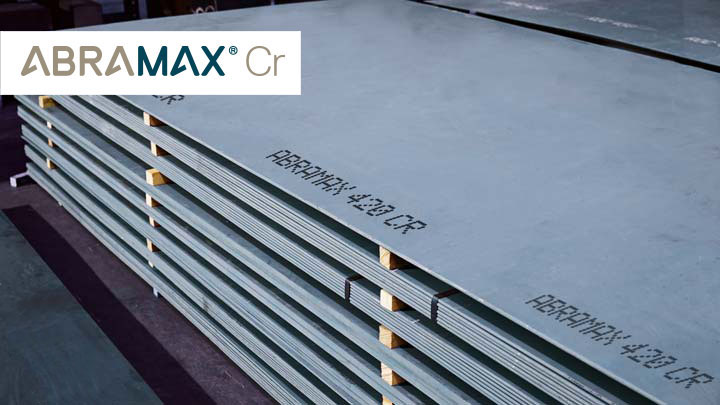 Abramax sheets