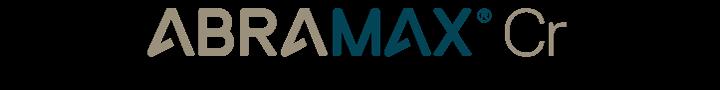 Logotipo de Abramax® Cr