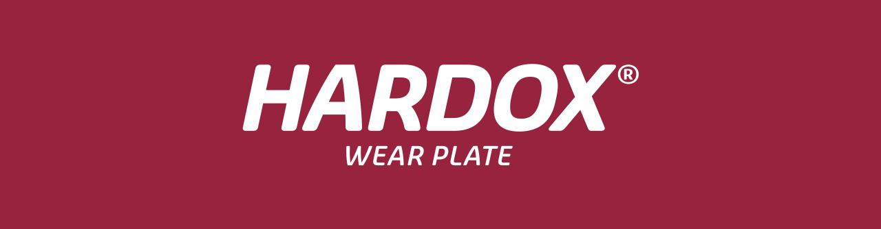 Износоустойчиви плочи Hardox®