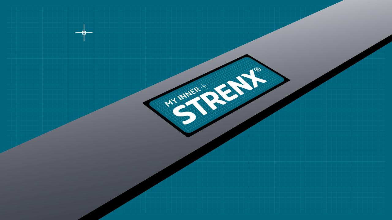 My Inner Strenx®