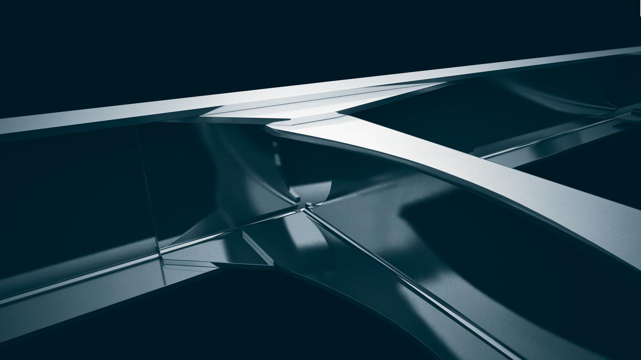 Strenx® 700 – високоякостнаа конструктивна стомана при 700 MPa