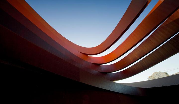 Muzeum designu Holon