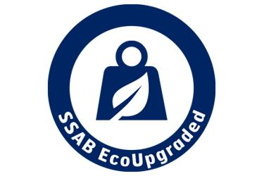 EcoUpgraded logo