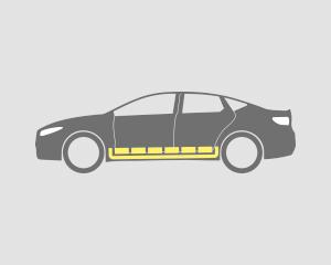 Batteriskydd – Docol AHSS ger dig det starkaste skyddet med lägsta möjliga vikt – kostnadseffektivt.