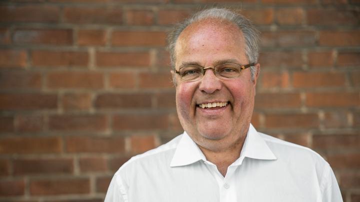 Kenneth Olsson
