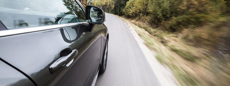 Docol – l'acciaio per l'industria automobilistica