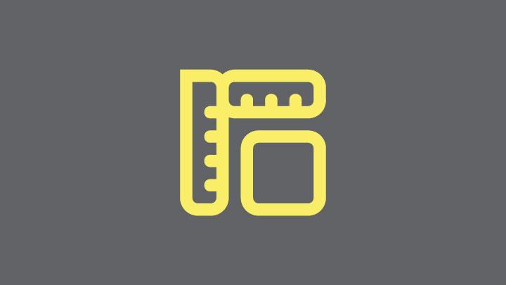 Suporte em design e desenvolvimento à indústria automotiva