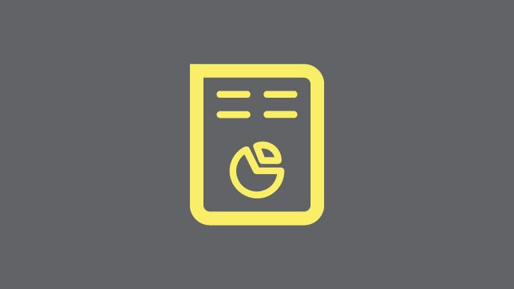 Suporte à elaboração de protótipos e verificação