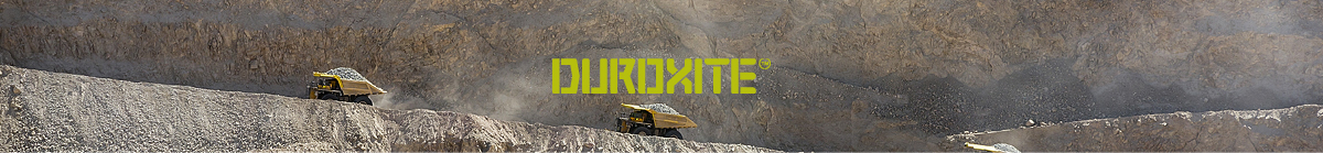 Duroxite illustrative image