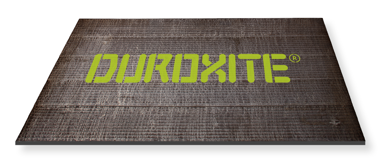 Chapa Duroxite®