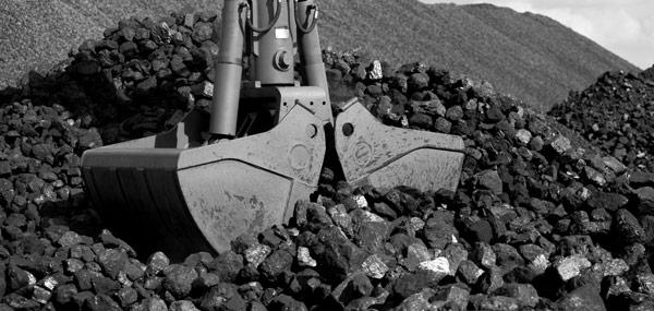 A Duroxite igazolt teljesítménye kőszén esetében
