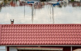 Long lasting, superior surface for any weather