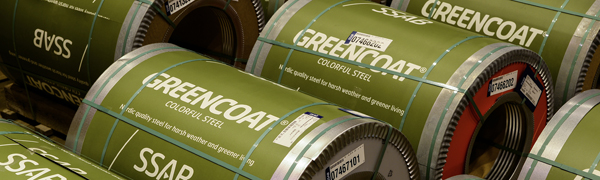 Environmental certifications and eco-labels