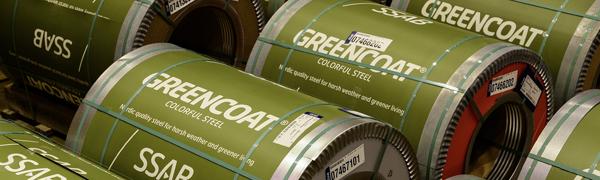 Miljöcertifieringar och miljömärkning