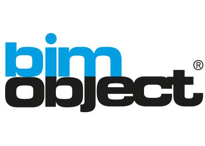 BIMobject logo