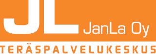 JanLa Oy banner
