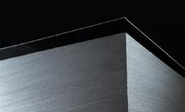 Wybierz właściwą blachę Hardox® | SSAB