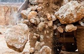 Hardox wear steel for extreme abrasion resistance