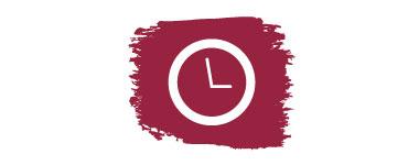 hardox extended service lifetime
