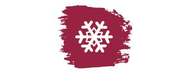 Wytrzymałość w niskich temperaturach | SSAB