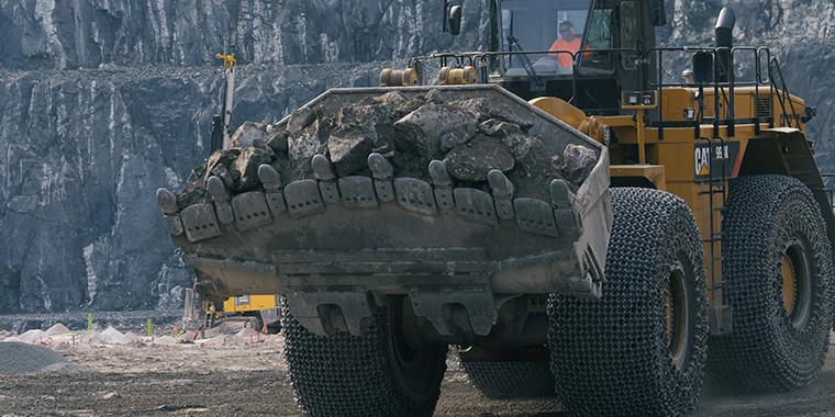 SSAB steel Häggblom
