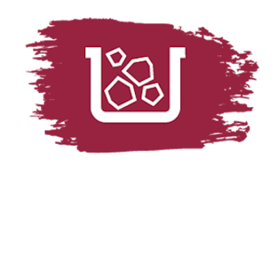 icona del container