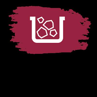 ícone de contêiner