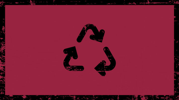 Hardox® In My Body Recycling- und Abbruchausrüstung