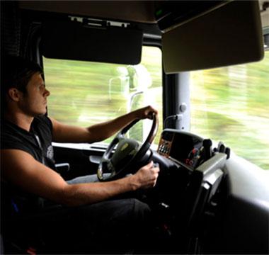 Lighter, more fuel-efficient vehicles