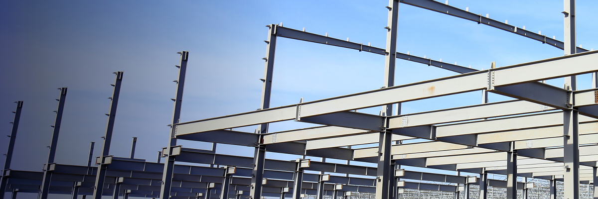 MULTI GRADE, MULTI STANDARD STEEL FOR ALL YOUR NEEDS