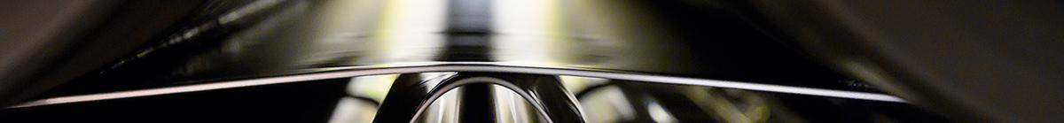 Metallbeschichtete Stähle