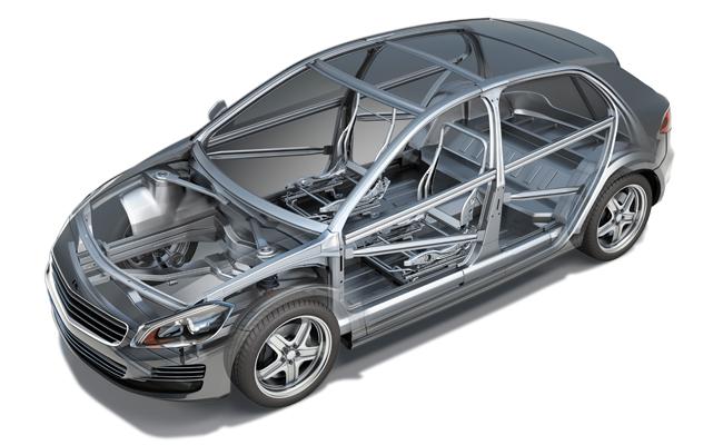 Forming_car