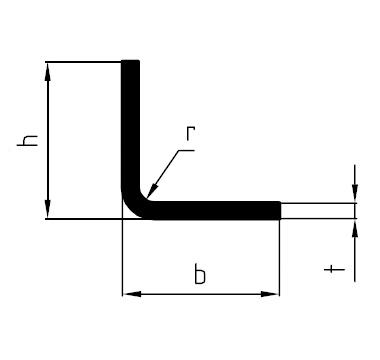 """<image mediaid=""""{41881BA5-6E5C-4AEC-B2B7-13A9281360AC}""""></image>"""
