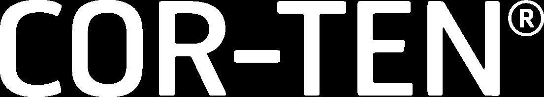 COR-TEN