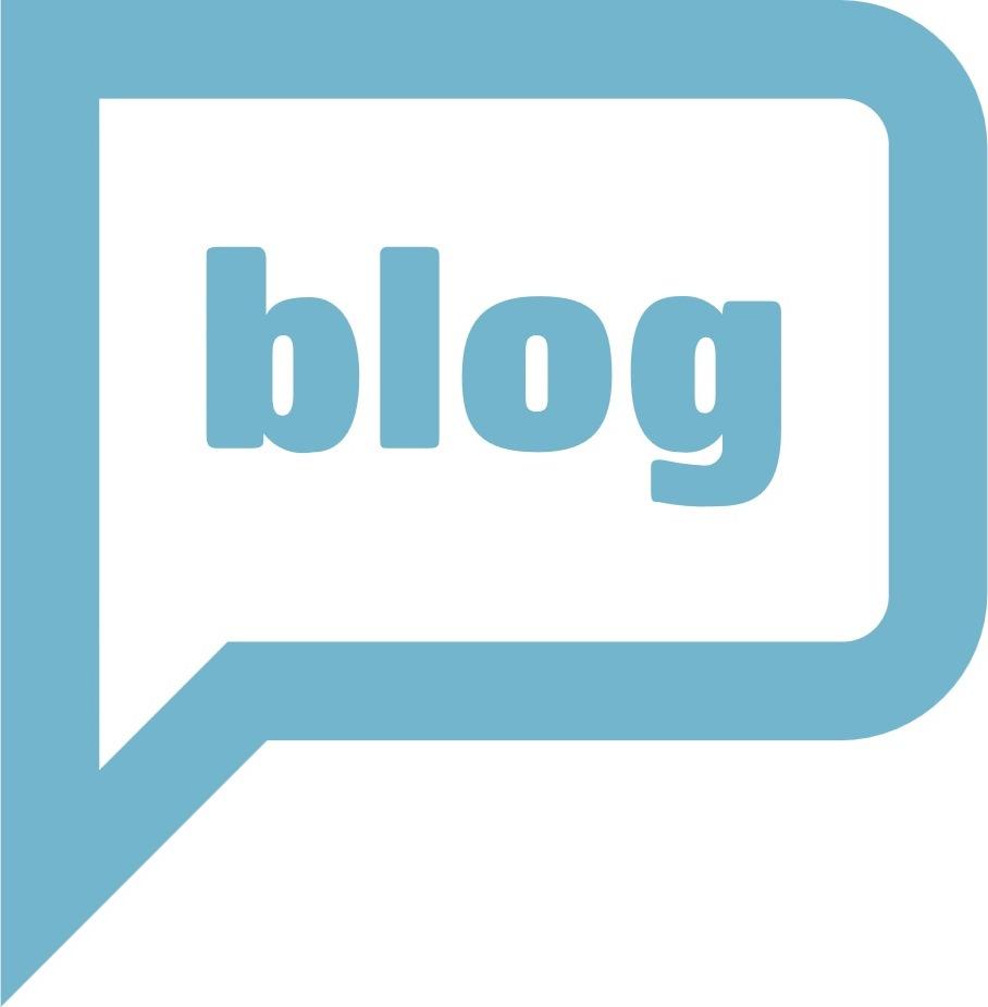Blog KR