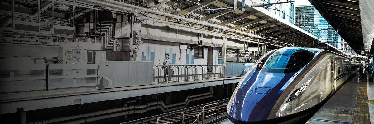 L'acciaio resistente agli agenti atmosferici consente di risparmiare peso e costi di manutenzione