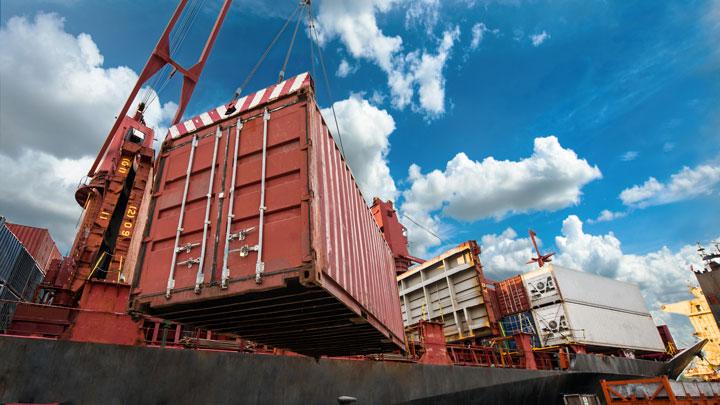 SSAB Weathering steel environmentally friendly