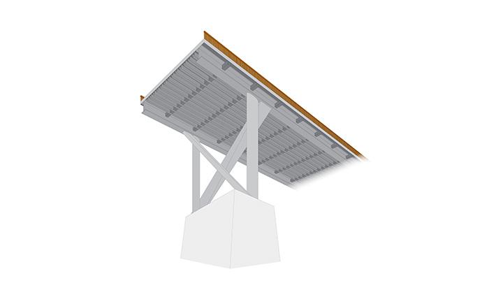 Längsnahtgeschweißte Stahlrohre