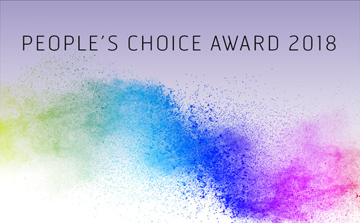 SSP peoples choice