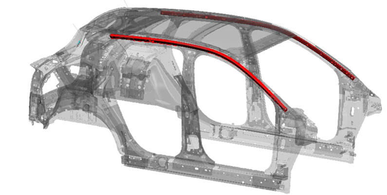 SSP nominee 2019 Shape