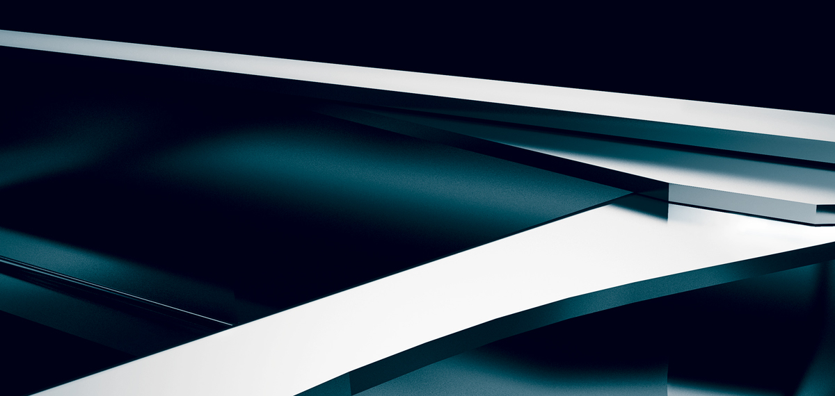 Strenx Performance steel