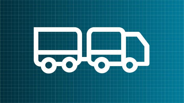 Strenx® for transport equipment