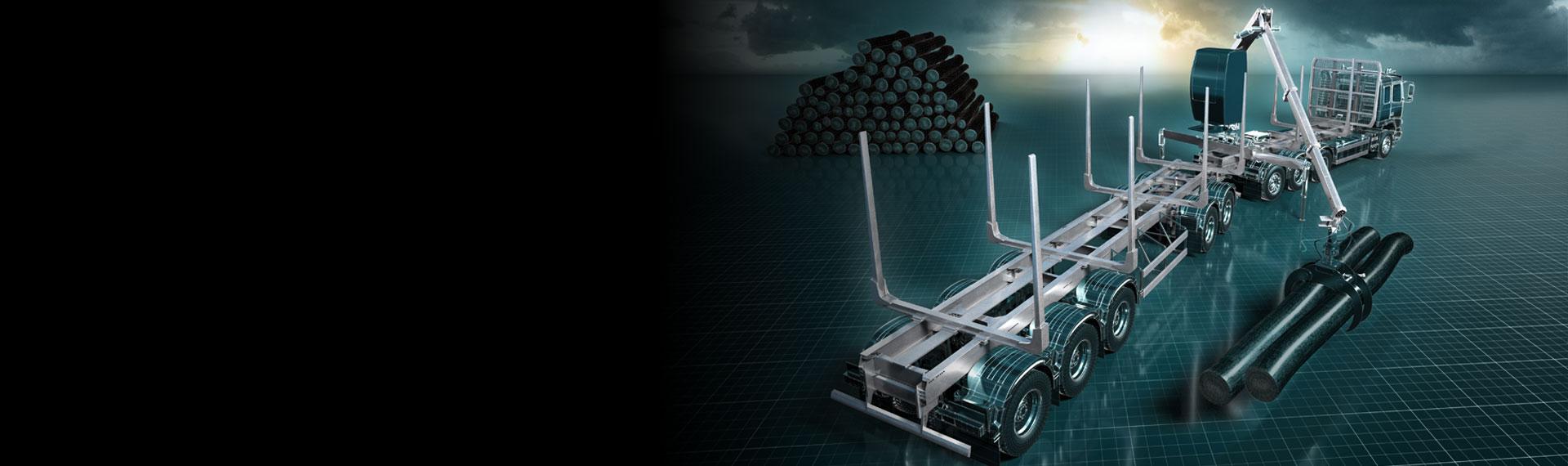 Strenx 900 トップバナー