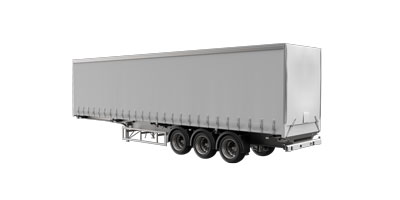 Strenx-trailers