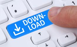 Download center