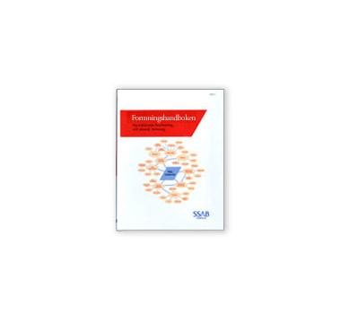 Forming handbook