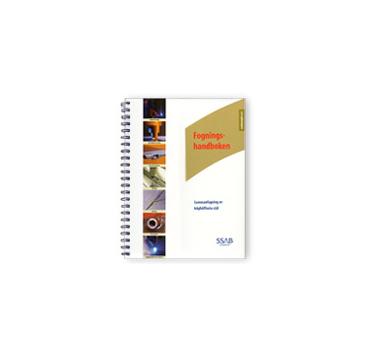 Joining handbook