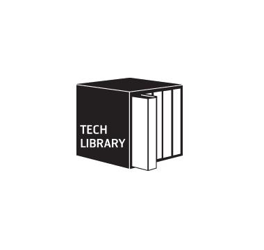 Tech libary