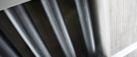 SSAB steel infrastructure design tool